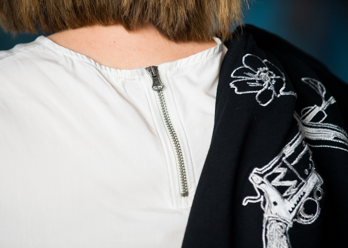 greenlooksgreat-eco-fashion-baseball-jacket-hati-hati-shirt-wunderwerk-back-zip